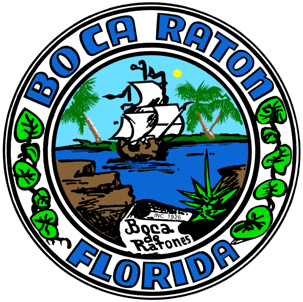 Boca Raton Local Businesses