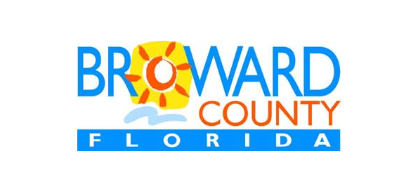 Broward County Discounts