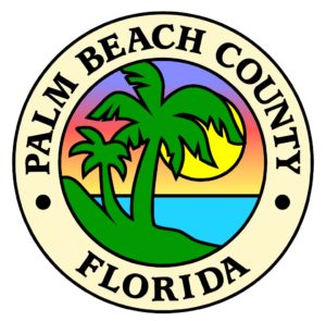 Palm Beach County Network