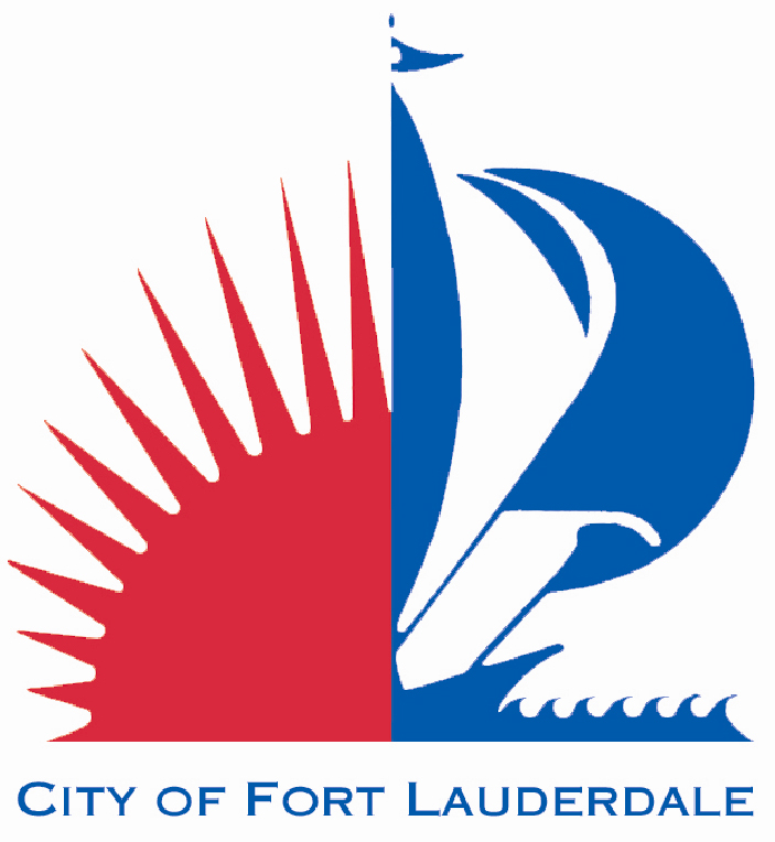Fort Lauderdale Discounts