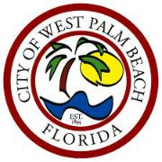 West Palm Beach Local Businesses and Events